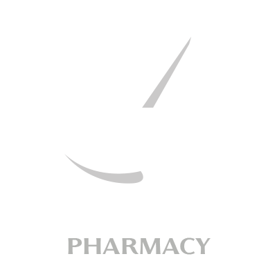Tristar Discount Pharmacy Logo